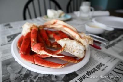 crab-4