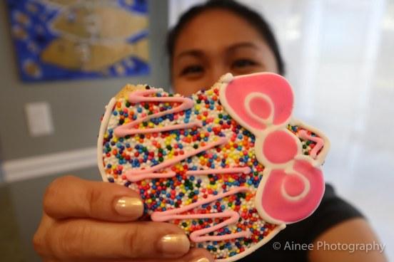 hk cookie-11
