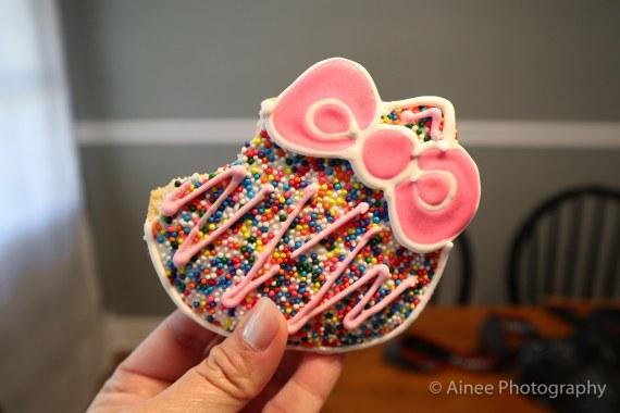 hk cookie-13