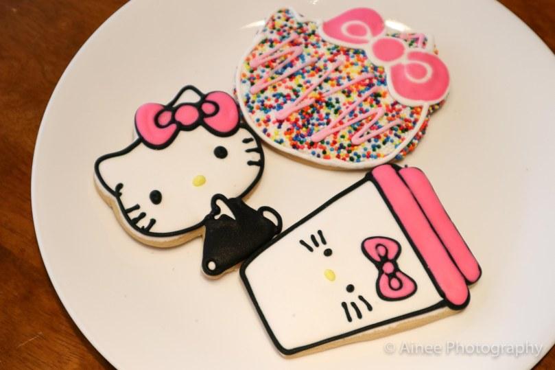 hk cookie-4