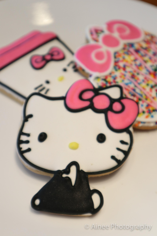 hk cookie-5