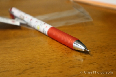 pen-6